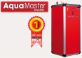 aquamaster-inverter-l.jpg